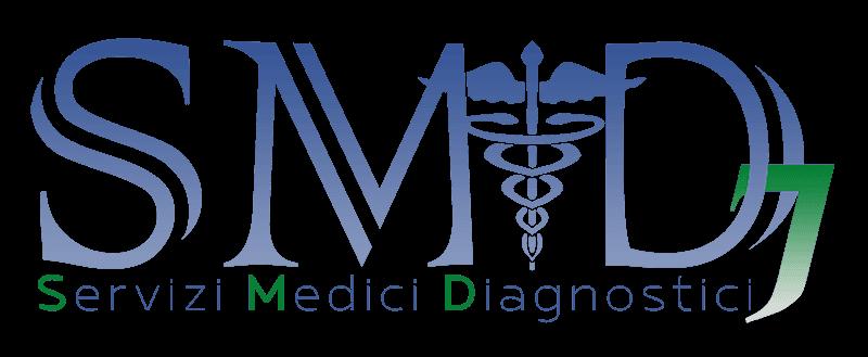 Servizi Medici Diagnostici