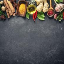 Reintroduzione degli alimenti